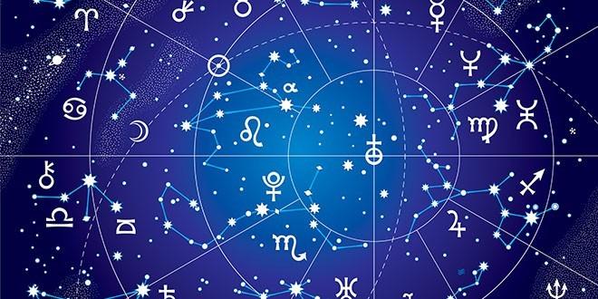 Kako se horoskopski znaci bore sa stresom ŠTA DONOSI OLAKŠANJE I USPOSTAVLJA RAVNOTEŽU