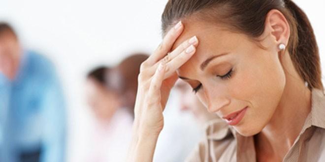 Japanski naučnici otkrili EMOTIVNI STRES SMANJUJE MOZAK