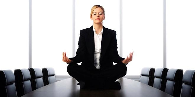 Mentalne vežbe protiv stresa SASVIM JEDNOSTAVNE I LAKE