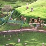 Hobbit_6