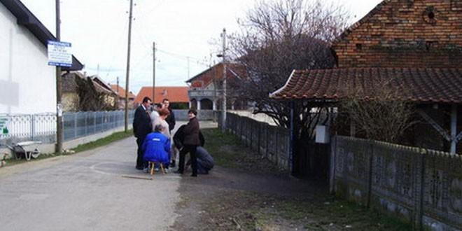 Mala_Krsnanajdanovi_krugovi