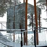 Treehotel_4