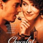 cokolada_01