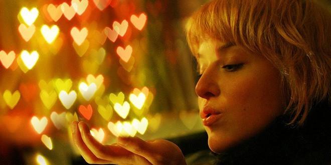 Naučnici utvrdili NEŽNE EMOCIJE POJAČAVAJU IMUNOLOŠKI SISTEM