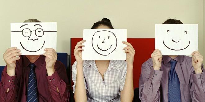 5 praktičnih saveta PROMENITE NAČIN RAZMIŠLJANJA