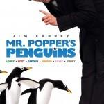 pingvini_mog_tate_01