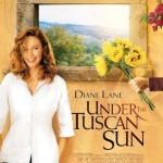 pod_suncem_toskane