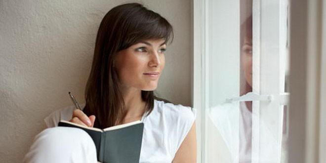3 ključna saveta KAKO DA IZDRŽITE RADNI DAN BEZ STRESA
