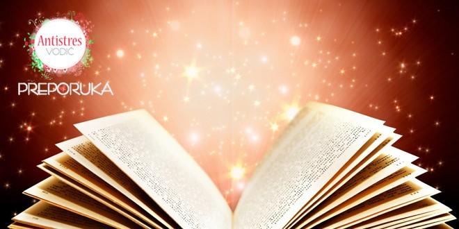 Knjiga za one koji (ne)veruju u čuda SPONTANO ISPUNJENJE ŽELJA Dipak Čopra (Deepak Chopra)
