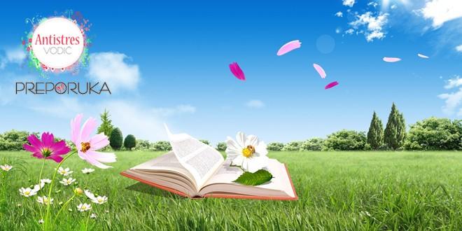 Knjiga koja ima moć da nas promeni MOĆ SADAŠNJEG TRENUTKA  Ekart Tol