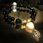 Svakom horoskopskom znaku namenjen je određeni kristal, pa i nakit