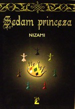 Sedam_princeza_Nizami