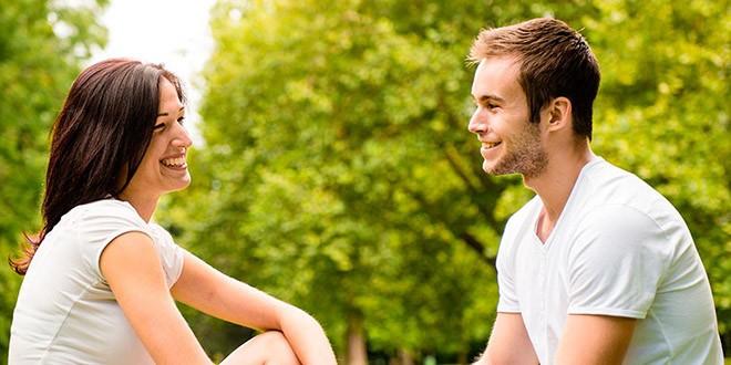 Stres kao prilika za bliskost PODRŽITE PARTNERA I PRODUBITE VAŠ ODNOS