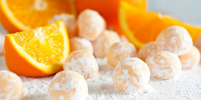 Narandža se jede cela KORA KOJA UBRZAVA METABOLIZAM