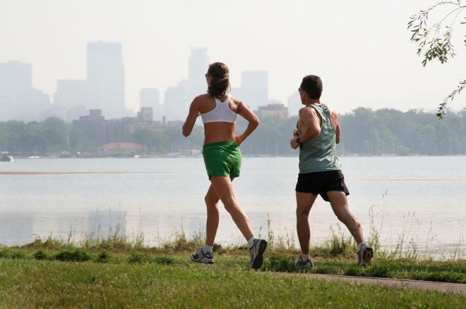 Zajedničke aktivnosti mogu da vas opuste i dodatno zbliže