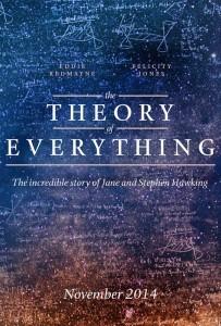Teorija svega