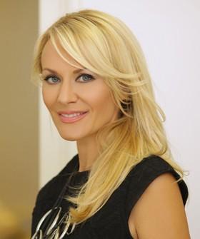 Dr Biljana Djordjevic