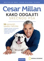 Cesar_Milan