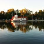 Palicko jezero 5