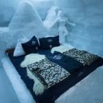hotel od leda 03
