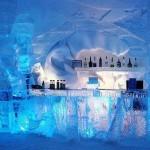 hotel od leda 08