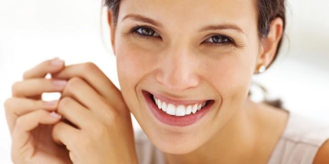 Novi tretman za popravku zubaREVOLUCIONARNO OTKRIĆE LONDONSKIH NAUČNIKA