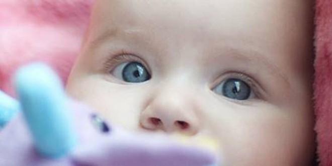 31.03.2015. od 17.30 do 19.30h Prenatalni razvoj i porođaj: TRIBINA PROF. DR SVETOMIRA BOJANINA Mesto održavanja: DKC Beograd, Takovska 8, Beograd