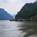 06_manastir_mrakonija_na_rumunskoj_obali
