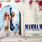 Mamma_Mia_06