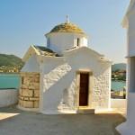 Skopelos_09