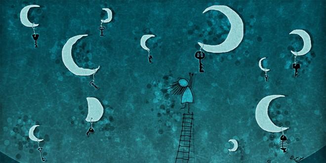 Analiza snova KLJUČ ZA RAZUMEVANJE PORUKA