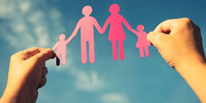 Zašto fantastični roditelji podižu depresivnu decu (1) PRAZNINA UPRKOS LJUBAVI
