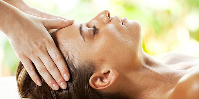 ENERGETIC FACE LIFT Predavanje o čudesnom načinu podmlađivanja uma i tela