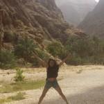 06_Širenje radosti - Oman