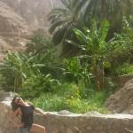09_Uživanje u miru kao u rajskom vrtu