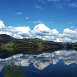 Zlatarsko_jezero_01