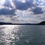 Zlatarsko_jezero_04
