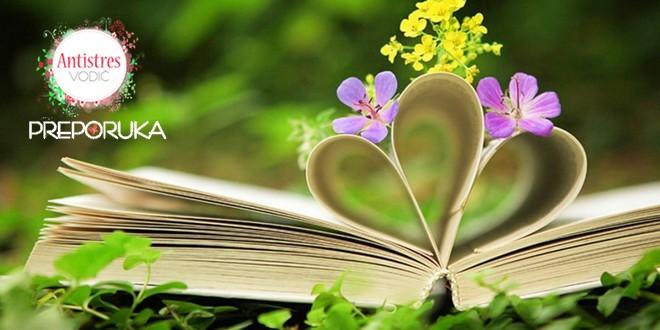 Biblija promena i boljeg života MOĆ JE U VAMA Luza L. Hej