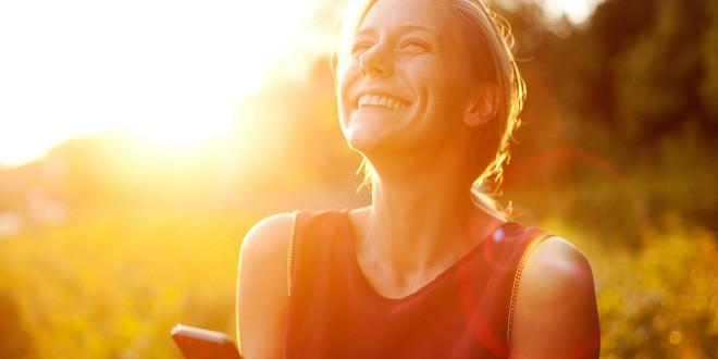 Emocije i uverenja su pozadina simptoma META-ZDRAVLJE