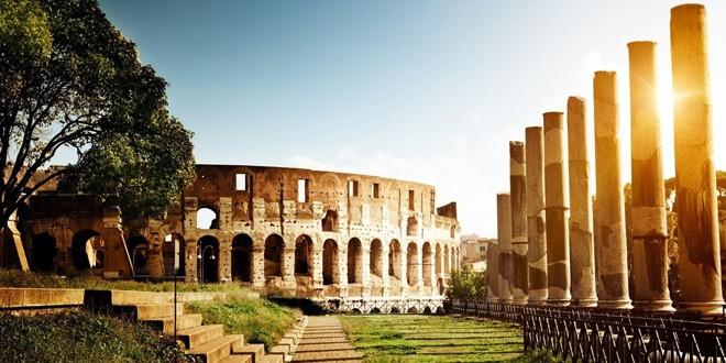 Tumačenje snova u starom Rimu SAVETOVALIŠTA I ZA POLITIČKE ODLUKE