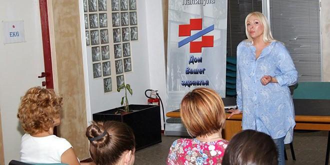 Besplatne REIKI radionice 2. i 3. septembra 2015.