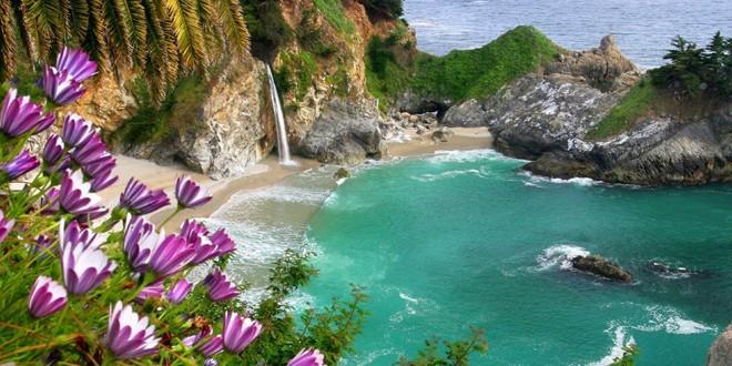 Najlepše plaže na svetu PRIZORI OD KOJIH ZASTAJE DAH