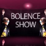 Bolence_show02