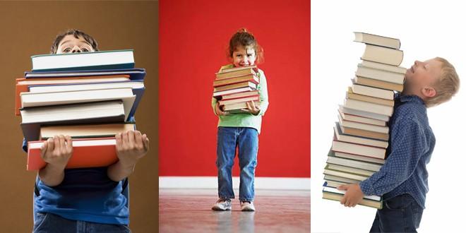 Akcija prikupljanja knjiga 27. i 28. avgust od 17 do 19h