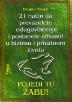 pojedi_tu_zabu