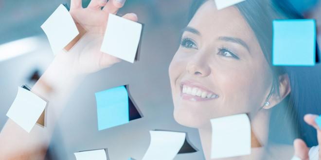 Kako da uspešno upravljate vremenom 5 ZLATNIH PRAVILA