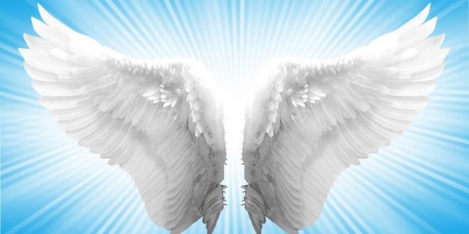 Duhovni i lični razvoj ANĐEOSKI REIKI