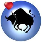 bik_ljubavni_horoskop