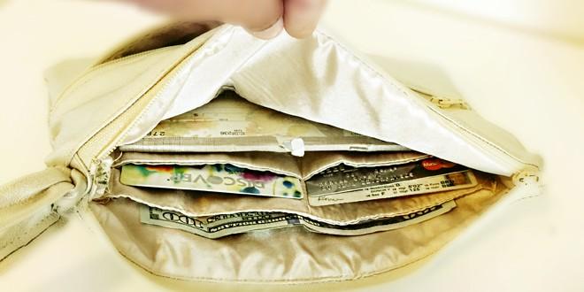 Kako da izaberete novčanik za privlačenje novca FENG SHUI NOVČANIKA