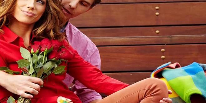 Koju igru igraš u partnerskim odnosima UTICAJ RODITELJA NA VAŠE LJUBAVNE IZBORE